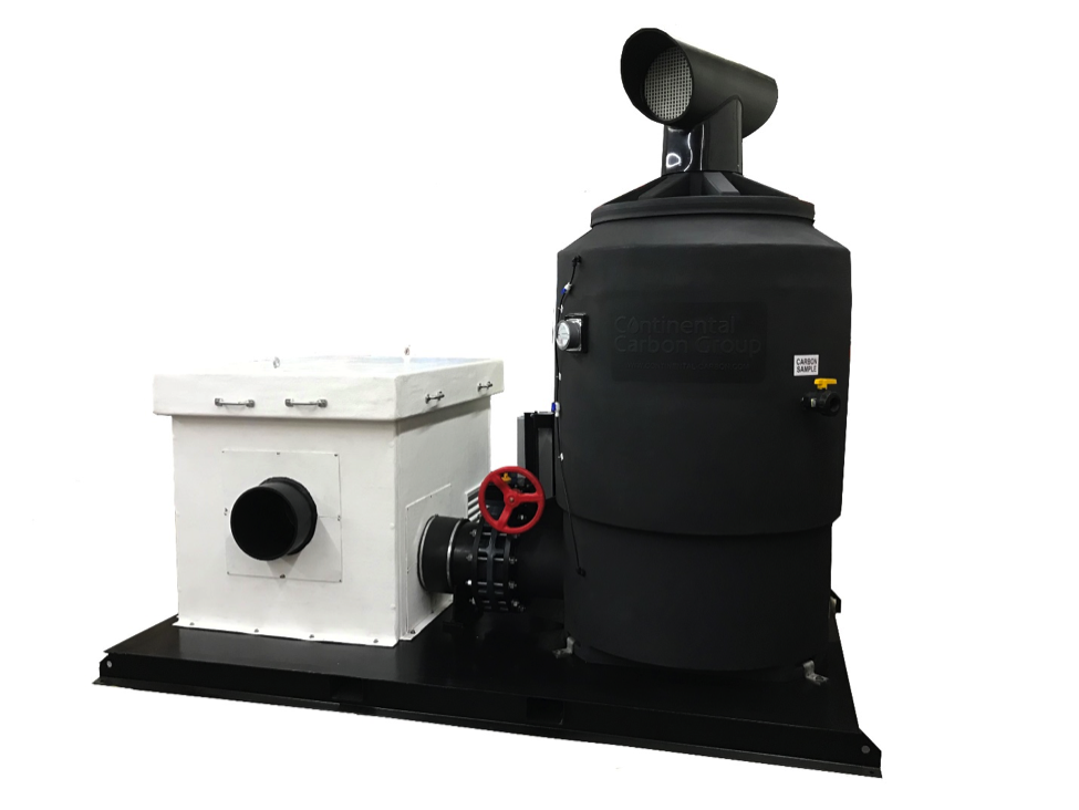 2019.02.13-Continental-Carbon-HF1000S-Skid-Mount-System