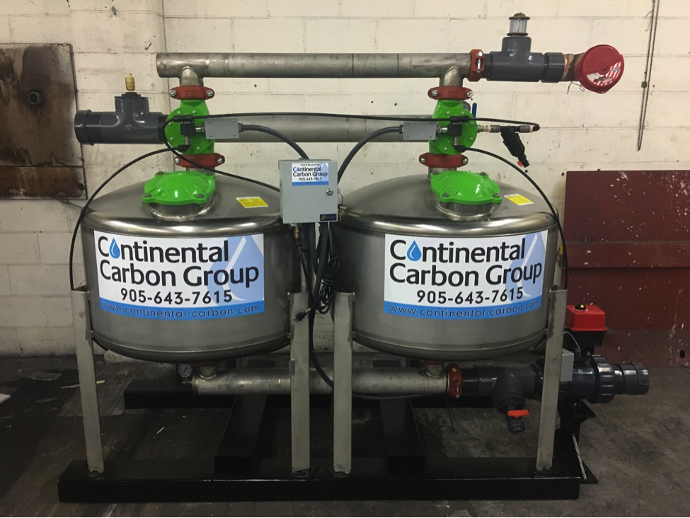 2019.03.01-Continental-Carbon-CCG-Sand-Filtration-System